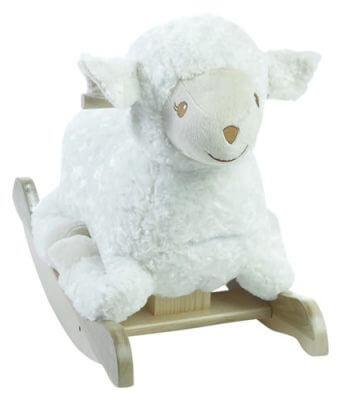 lambkin-lamb-baby-rocker
