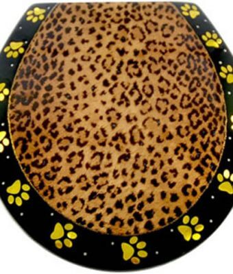leopard-print-toilet-seat