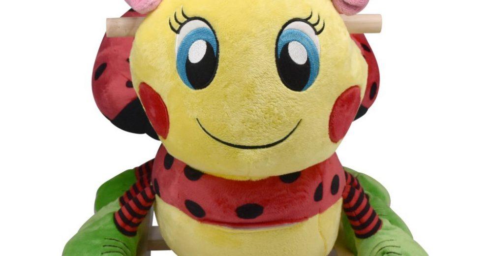 lulu-ladybug-baby-rocker-2