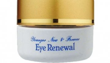 overnight-eye-renewal