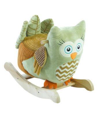 owliver-owl-baby-rocker