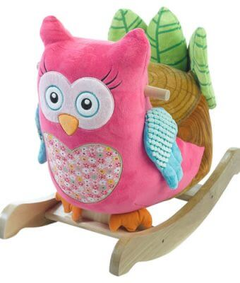 owlivia-pink-owl-baby-rocker