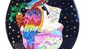 parrot-toilet-seat