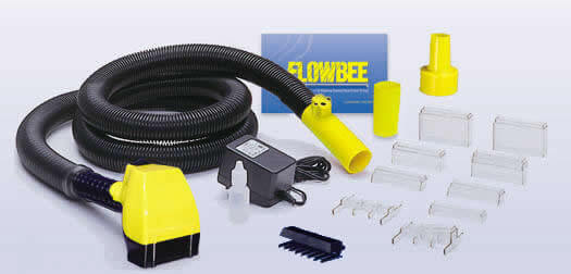 pet flowbee home haircutting system pet flowbee home haircutting system jl 5994