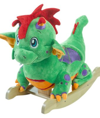 poof-dragon-baby-rocker