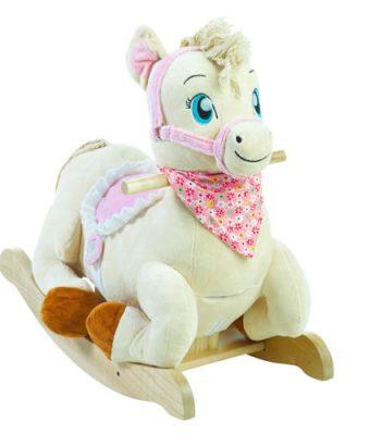 princess-pony-baby-rocker