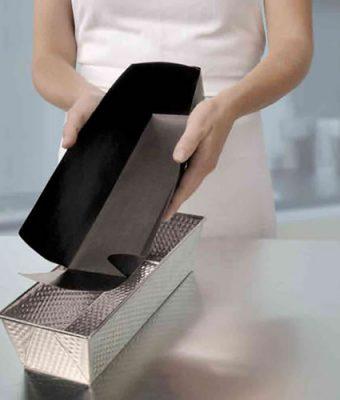 rectang-loaf-pan-liner