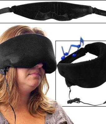 remedy-memory-foam-mask-input