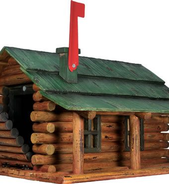 river-log-cabin-mailbox