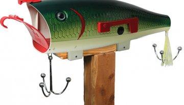 rivers-edge-baby-bass-lure-mailbox