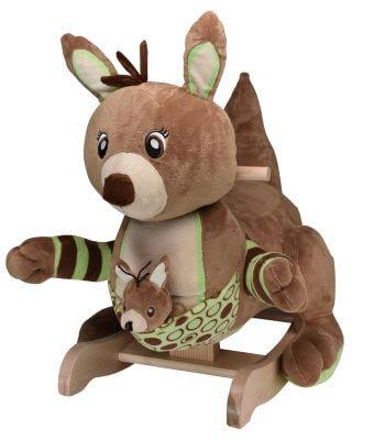 roo-roo-kangaroo-baby-rocker