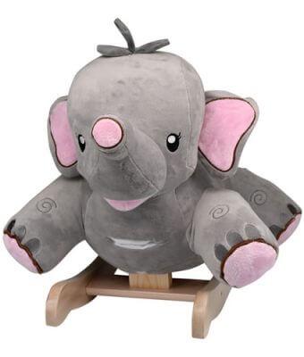 rosie-elephant-baby-rocker