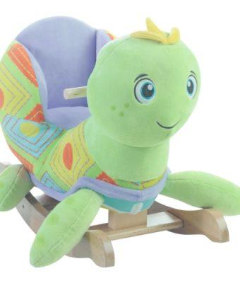sammie-sea-turtle-baby-rocker