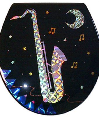 saxophone-toilet-seat