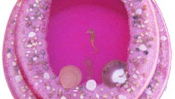 seafarer-pink-toilet-seat