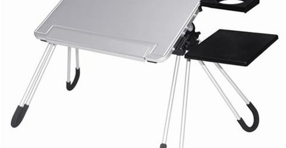 silver-e-stand-laptop-table-05N