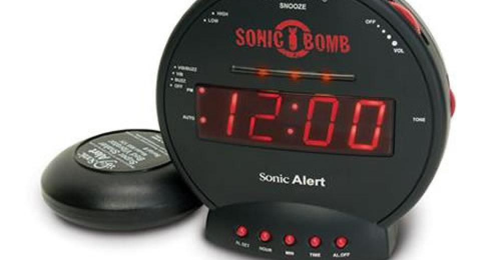 sonic-bomb-alarm-clock-bed-shaker