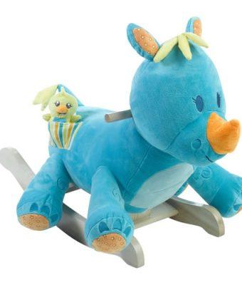 spike-rhino-baby-rocker