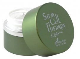 Biologic Solutions Stem Cell Therapy Flash