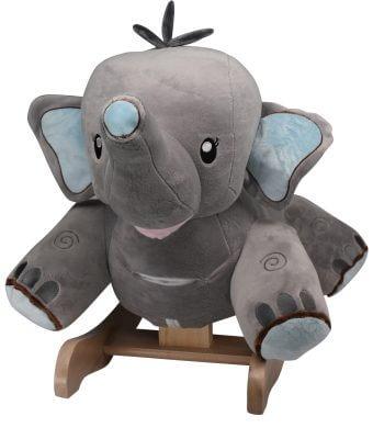 stomp-elephant-baby-rocker-1
