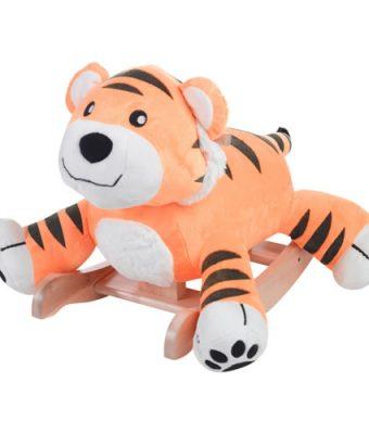 tiggy-tiger-baby-rocker