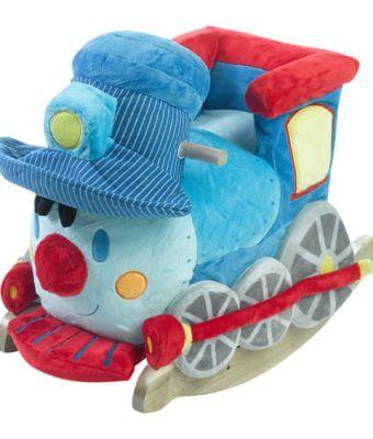 traxx-train-baby-rocker