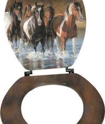victoria-horse-toilet-seat