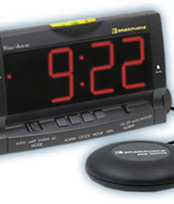 wake-assure-alarm-clock