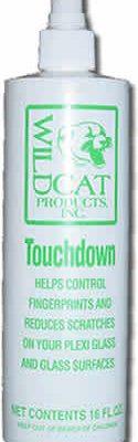 wildcat_touchdown
