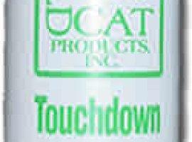 Wildcat Touchdown Video Screen/ Monitor Cleaner