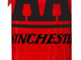 "Winchester ""AA"" Shotshell Mailbox"